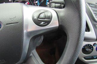 2014 Ford Focus SE Chicago, Illinois 15