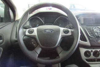 2014 Ford Focus SE Chicago, Illinois 13
