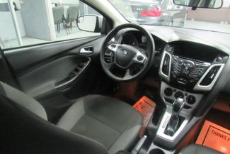 2014 Ford Focus SE Chicago, Illinois 12
