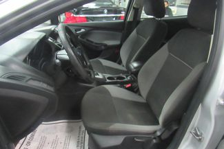2014 Ford Focus SE Chicago, Illinois 17