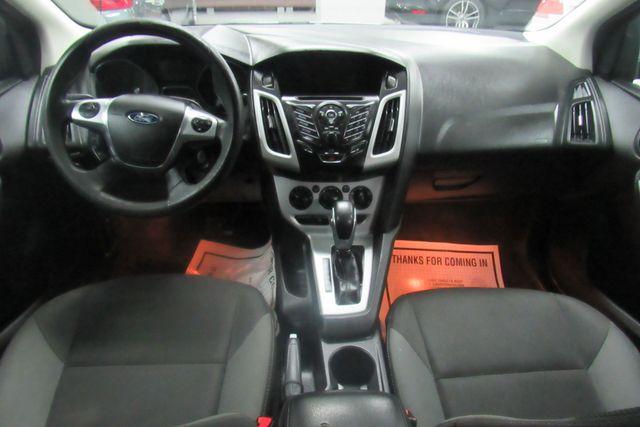 2014 Ford Focus SE Chicago, Illinois 14