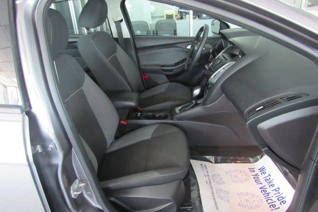 2014 Ford Focus SE Chicago, Illinois 28
