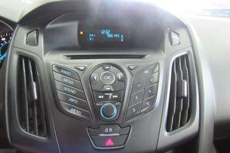 2014 Ford Focus S Chicago, Illinois 13
