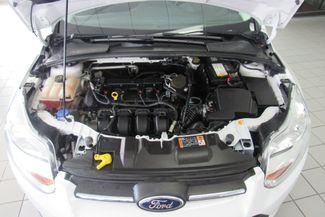 2014 Ford Focus S Chicago, Illinois 15
