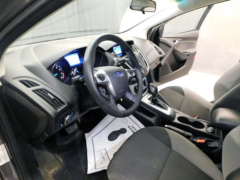 2014 Ford Focus SE As low as 999 DOWN  city Ohio  North Coast Auto Mall of Cleveland  in Cleveland, Ohio