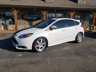 2014 Ford Focus ST in Collierville, TN 38107