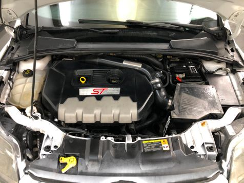 2014 Ford Focus *Get Approved NOW* | The Auto Cave in Dallas, TX