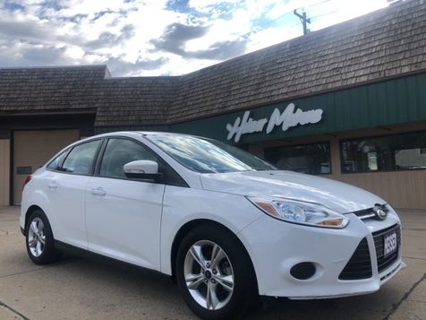 2014 Ford Focus SE ONLY 11,000 Miles in Dickinson, ND