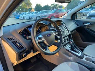 2014 Ford Focus SE  city ND  Heiser Motors  in Dickinson, ND