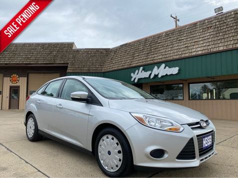 2014 Ford Focus SE ONLY 43,000 Miles in Dickinson, ND