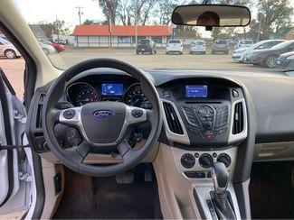 2014 Ford Focus SE  city ND  Heiser Motors  in Dickinson, ND