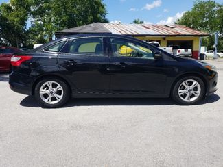 2014 Ford Focus SE Dunnellon, FL 1