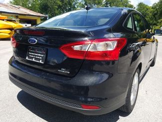 2014 Ford Focus SE Dunnellon, FL 2