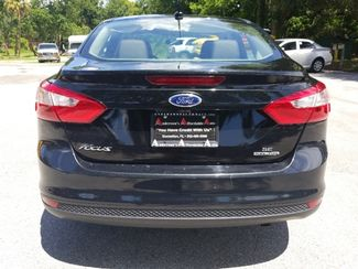 2014 Ford Focus SE Dunnellon, FL 3