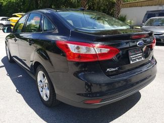 2014 Ford Focus SE Dunnellon, FL 4