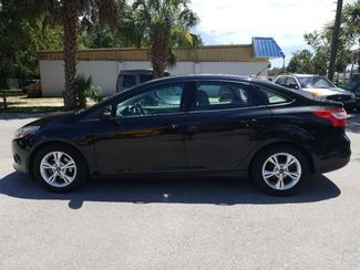 2014 Ford Focus SE Dunnellon, FL 5