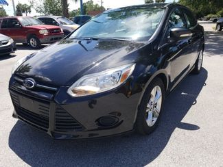 2014 Ford Focus SE Dunnellon, FL 6