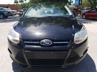 2014 Ford Focus SE Dunnellon, FL 7