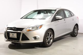 2014 Ford Focus SE in Branford CT, 06405