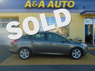 2014 Ford Focus SE in Englewood CO, 80110