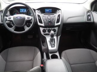 2014 Ford Focus SE Englewood, CO 10