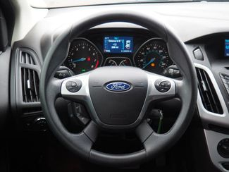 2014 Ford Focus SE Englewood, CO 11