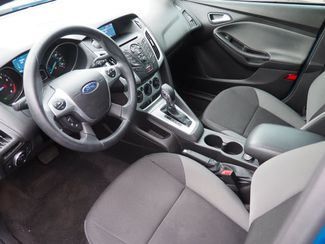 2014 Ford Focus SE Englewood, CO 13