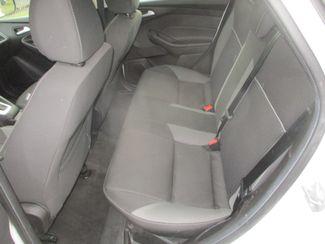 2014 Ford Focus SE Farmington, MN 3