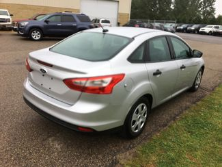 2014 Ford Focus S Farmington, MN 1