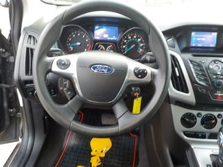 2014 Ford Focus SE Fayetteville , Arkansas 16