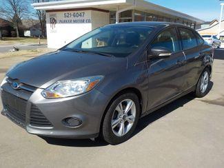 2014 Ford Focus SE Fayetteville , Arkansas 1