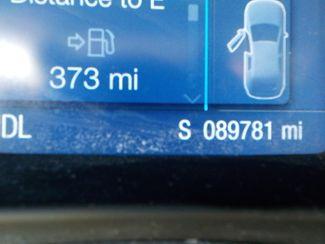 2014 Ford Focus SE Fayetteville , Arkansas 17