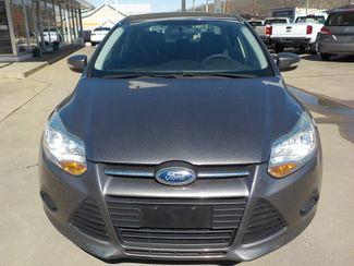 2014 Ford Focus SE Fayetteville , Arkansas 2