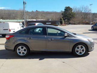 2014 Ford Focus SE Fayetteville , Arkansas 3