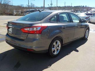 2014 Ford Focus SE Fayetteville , Arkansas 4