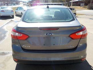 2014 Ford Focus SE Fayetteville , Arkansas 5