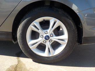 2014 Ford Focus SE Fayetteville , Arkansas 6