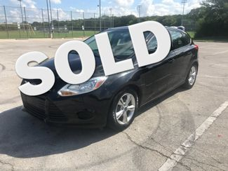 2014 Ford Focus SE Extra Clean | Ft. Worth, TX | Auto World Sales LLC in Fort Worth TX