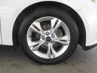 2014 Ford Focus SE Gardena, California 14