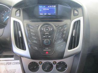 2014 Ford Focus SE Gardena, California 6