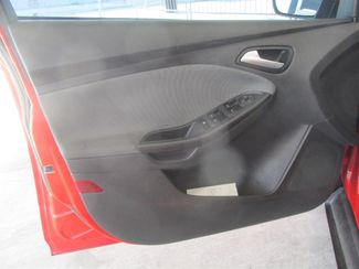 2014 Ford Focus SE Gardena, California 9