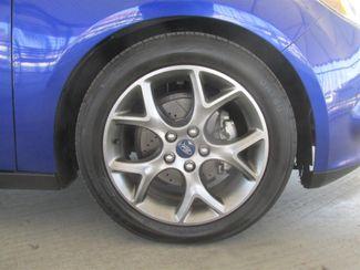 2014 Ford Focus SE Gardena, California 14