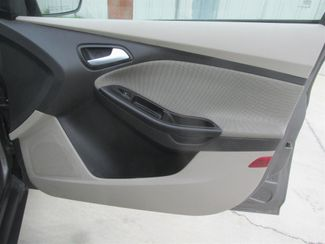 2014 Ford Focus SE Gardena, California 13
