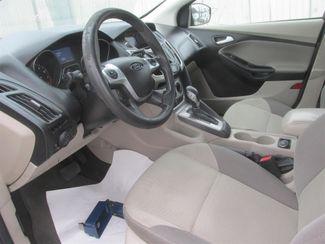 2014 Ford Focus SE Gardena, California 4