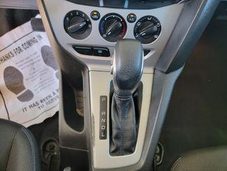 2014 Ford Focus SE Gardena, California 7