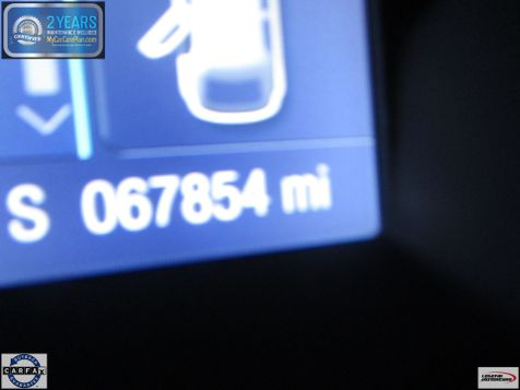 2014 Ford Focus SE in Garland, TX