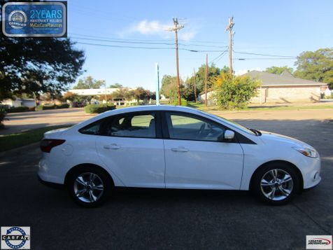 2014 Ford Focus SE in Garland, TX
