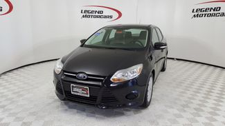 2014 Ford Focus SE in Garland, TX 75042