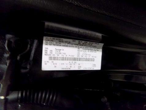 2014 Ford Focus SE - Ledet's Auto Sales Gonzales_state_zip in Gonzales, Louisiana