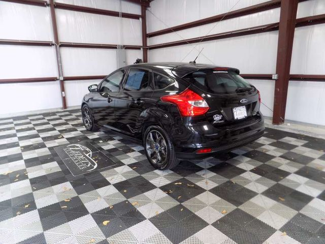 2014 Ford Focus SE in Gonzales, Louisiana 70737